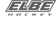 Elbe hockey - hokej, hokejbal, florbal, in-line, v�roba dresov, �tulpn�