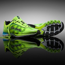 Salming Distance Shoe