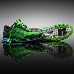 Salming Speed Shoe