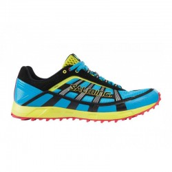 Salming Trail Shoe