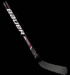 Hokejka Hokejka Bauer NSX SR d447d1419e