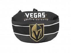 Ľadvinka NHL - Vegas Golden Knights