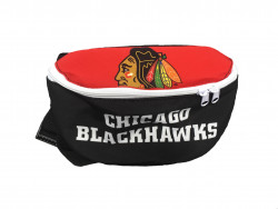 Ľadvinka NHL - Chicago Blackshawks
