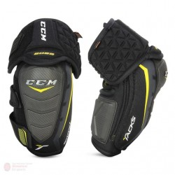 CCM Tacks 6052 SR