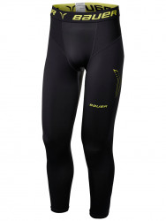 Ribano Bauer Core Compression Pant -YTH