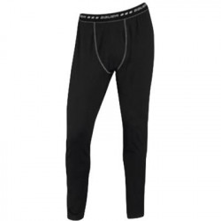 Ribano Bauer Core Hockey Fit Pant -YTH