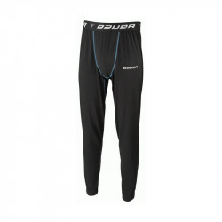 Ribano Bauer NG Core Hockey Fit Pant