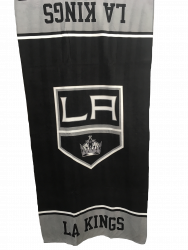 Osuška NHL - Los Angeles Kings