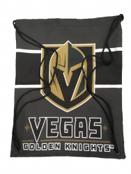Ruksak NHL - Vegas Golden Knights