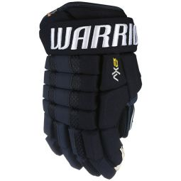 Hokejové rukavice Warrior Dynasty AX2 SR - Elbe.sk b9ddd069037