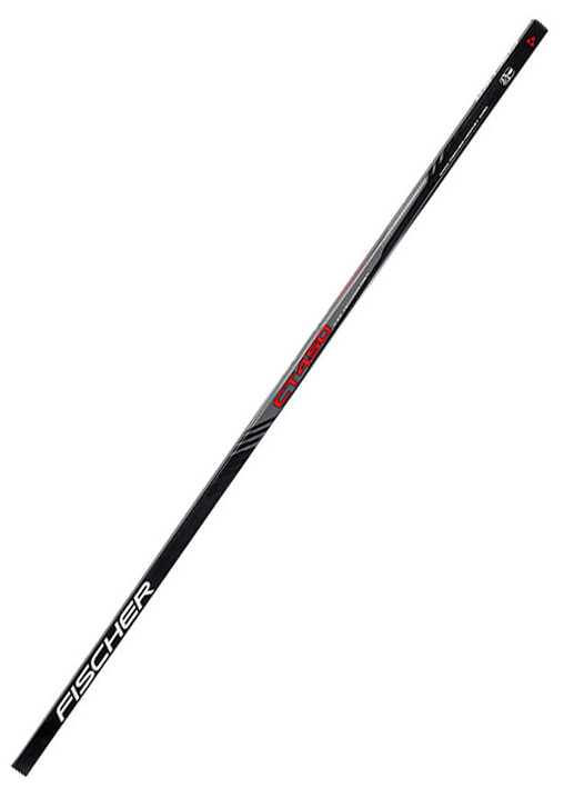 Shaft Fischer CT450 SR