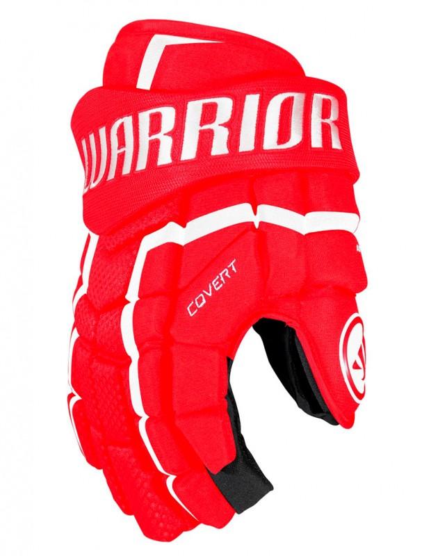 Hokejové rukavice Warrior Covert QRL 3 - Elbe.sk 18c25034c19