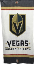 Osuška NHL - Vegas Golden Knights