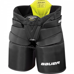 BAUER Supreme S27 - JR