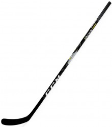 Hokejka CCM Tacks 9060 INT