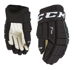 Rukavice CCM Tacks 4R JR