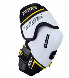Lakte CCM Super Tacks AS1 YTH