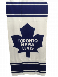 Osuška NHL - Toronto Maple Leafs