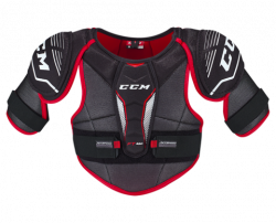 Vesta CCM JetSpeed FT350 JR