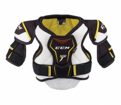 Vesta CCM Super Tacks YTH